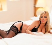 Moscow Escort Aliannasweet Adult Entertainer in Russia, Female Adult Service Provider, Russian Escort and Companion.