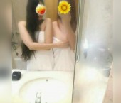 Makati Escort Amabelle Adult Entertainer in Philippines, Female Adult Service Provider, Filipino Escort and Companion.