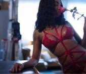 Chicago Escort Amayah  Acosta Adult Entertainer in United States, Female Adult Service Provider, Escort and Companion.