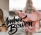 San Francisco Escort Amber  Bowen Adult Entertainer in United States, Female Adult Service Provider, Escort and Companion.