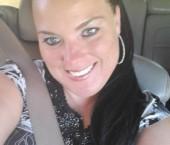 Dallas Escort Amyloveme Adult Entertainer in United States, Female Adult Service Provider, Escort and Companion.