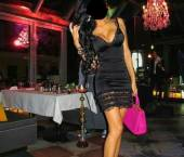 Wien Escort Andreea  M Adult Entertainer in Austria, Female Adult Service Provider, Romanian Escort and Companion.