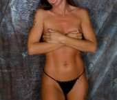 St. Louis, Missouri, Escort AngelHot Adult Entertainer in United States, Female Adult Service Provider, Escort and Companion.