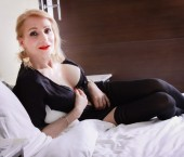 Paris Escort Angiesvenson Adult Entertainer in France, Trans Adult Service Provider, French Escort and Companion.