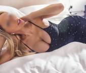 Las Vegas Escort Ann  Cline Adult Entertainer in United States, Female Adult Service Provider, Escort and Companion.