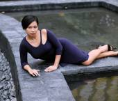Manila Escort Bella25 Adult Entertainer in Philippines, Female Adult Service Provider, Filipino Escort and Companion.