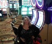 Las Vegas Escort Bodacious Adult Entertainer in United States, Female Adult Service Provider, American Escort and Companion.