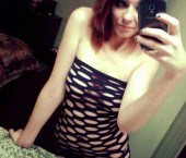 Clearwater Escort Brie Adult Entertainer in United States, Female Adult Service Provider, German Escort and Companion.