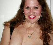 Albany Escort Buffy Adult Entertainer in United States, Female Adult Service Provider, American Escort and Companion.