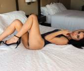 Los Angeles Escort Cara  Luna Adult Entertainer in United States, Female Adult Service Provider, Escort and Companion.