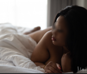 Houston Escort Cara  Marlo Adult Entertainer in United States, Female Adult Service Provider, American Escort and Companion.