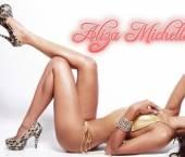 Montreal Escort Caribbeanbunny Adult Entertainer in Canada, Female Adult Service Provider, American Escort and Companion.