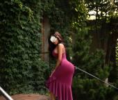 Atlanta Escort CarmenTorres Adult Entertainer in United States, Female Adult Service Provider, Escort and Companion.