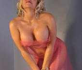 Indianapolis Escort CatelyneCaress Adult Entertainer in United States, Female Adult Service Provider, Escort and Companion.