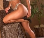 Walnut Creek Escort Debbie Adult Entertainer in United States, Female Adult Service Provider, Italian Escort and Companion.