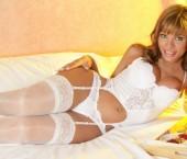 Paris Escort DeisyRocha Adult Entertainer in France, Trans Adult Service Provider, Escort and Companion.