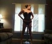 Atlanta Escort Delilah4 Adult Entertainer in United States, Female Adult Service Provider, Escort and Companion.