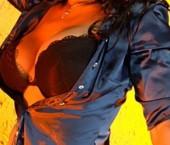 Toronto Escort DeniseSanchez Adult Entertainer in Canada, Female Adult Service Provider, Escort and Companion.
