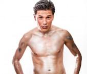 London Escort Domenico Adult Entertainer in United Kingdom, Male Adult Service Provider, British Escort and Companion.