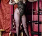 Seattle Escort Domina  Ruby Adult Entertainer in United States, Female Adult Service Provider, Escort and Companion.
