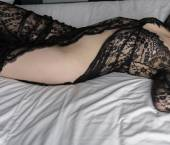New York Escort Dorothy  Gale Adult Entertainer in United States, Female Adult Service Provider, Escort and Companion.