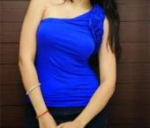 Mumbai Escort EeshikaBhatia Adult Entertainer in India, Female Adult Service Provider, Indian Escort and Companion.
