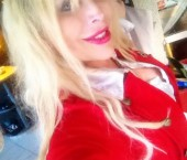 Limassol Escort Eleanagreekescort Adult Entertainer in Cyprus, Female Adult Service Provider, Greek Escort and Companion.