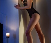 Los Angeles Escort EllaJane Adult Entertainer in United States, Female Adult Service Provider, American Escort and Companion.