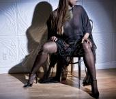 Seattle Escort Erykah  Pierre Adult Entertainer in United States, Female Adult Service Provider, American Escort and Companion.