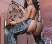 San Diego Escort Eternity Adult Entertainer in United States, Female Adult Service Provider, Escort and Companion.