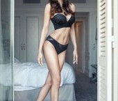 Paris Escort EveParis Adult Entertainer in France, Female Adult Service Provider, French Escort and Companion.