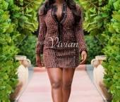 Miami Escort Exotic  Vivian Adult Entertainer in United States, Female Adult Service Provider, Escort and Companion.
