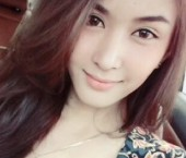 Makati Escort freshbianca Adult Entertainer in Philippines, Female Adult Service Provider, Escort and Companion.