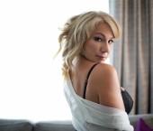 Edmonton Escort GinaFox Adult Entertainer in Canada, Female Adult Service Provider, Escort and Companion.
