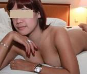 Jakarta Escort Goodbtrue Adult Entertainer in Indonesia, Female Adult Service Provider, Escort and Companion.