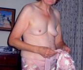 Leicester Escort GrannyVera Adult Entertainer in United Kingdom, Female Adult Service Provider, British Escort and Companion.