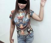 Bangkok Escort Habida Adult Entertainer in Thailand, Female Adult Service Provider, Thai Escort and Companion.