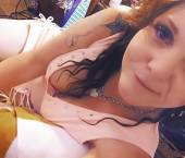 Birmingham Escort HannahWoods Adult Entertainer in United States, Female Adult Service Provider, Escort and Companion.