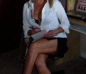 Pittsburg Escort Heatherlicous Adult Entertainer in United States, Female Adult Service Provider, Escort and Companion.