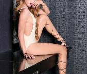 Manila Escort Babe  Paris Adult Entertainer in Philippines, Female Adult Service Provider, Escort and Companion.