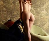 Amsterdam Escort Irene  Naughty Adult Entertainer in Netherlands, Female Adult Service Provider, Escort and Companion.