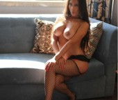 Sacramento Escort IvyGorgeous Adult Entertainer in United States, Female Adult Service Provider, Escort and Companion.