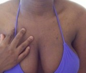 Cleveland Escort Jade Adult Entertainer in United States, Female Adult Service Provider, American Escort and Companion.