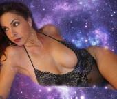 Wichita Escort Jazz  Jewel Adult Entertainer in United States, Female Adult Service Provider, Escort and Companion.
