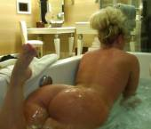 Orlando Escort Jenn  X Adult Entertainer in United States, Female Adult Service Provider, Escort and Companion.