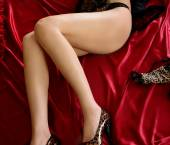 San Francisco Escort Jewels  Lavender Adult Entertainer in United States, Female Adult Service Provider, Escort and Companion.