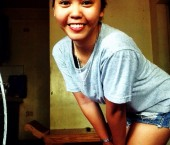 Ahaus Escort jinkyka Adult Entertainer in Germany, Female Adult Service Provider, Filipino Escort and Companion.