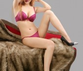 Ho Chi Minh City Escort juliaho Adult Entertainer in Vietnam, Female Adult Service Provider, Vietnamese Escort and Companion.
