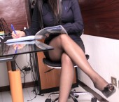 Milano Escort Kamelya Adult Entertainer in Italy, Female Adult Service Provider, Bulgarian Escort and Companion.