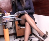 Milano Escort Kamelyak Adult Entertainer in Italy, Female Adult Service Provider, Bulgarian Escort and Companion.